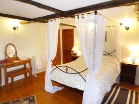 Westgate Cottage - Devon - 949659 - thumbnail photo 8