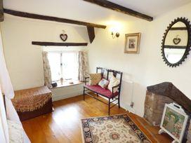 Westgate Cottage - Devon - 949659 - thumbnail photo 9