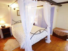 Westgate Cottage - Devon - 949659 - thumbnail photo 10