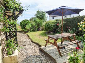 Westgate Cottage - Devon - 949659 - thumbnail photo 12