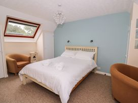 Oak Tree Cottage - South Wales - 949665 - thumbnail photo 13