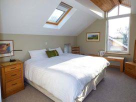 Top House - Mid Wales - 949680 - thumbnail photo 5