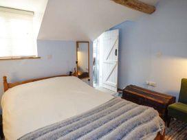 Top House - Mid Wales - 949680 - thumbnail photo 11
