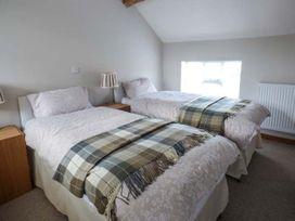 Top House - Mid Wales - 949680 - thumbnail photo 13