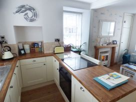Curlews Cottage - Cornwall - 949715 - thumbnail photo 11
