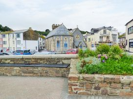 Curlews Cottage - Cornwall - 949715 - thumbnail photo 23