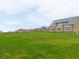 Bank Top Cottage - Northumberland - 949760 - thumbnail photo 24