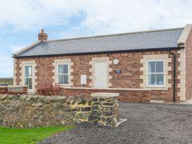 Bank Top Cottage - Northumberland - 949760 - thumbnail photo 2