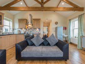Bank Top Cottage - Northumberland - 949760 - thumbnail photo 4