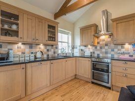 Bank Top Cottage - Northumberland - 949760 - thumbnail photo 15
