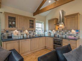 Bank Top Cottage - Northumberland - 949760 - thumbnail photo 13