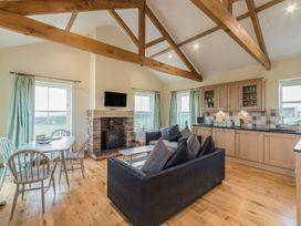 Bank Top Cottage - Northumberland - 949760 - thumbnail photo 8