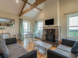 Bank Top Cottage - Northumberland - 949760 - thumbnail photo 9