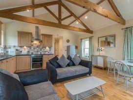 Bank Top Cottage - Northumberland - 949760 - thumbnail photo 10