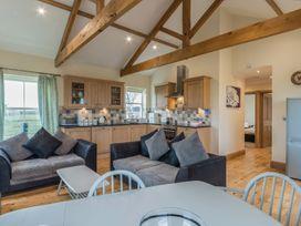 Bank Top Cottage - Northumberland - 949760 - thumbnail photo 14