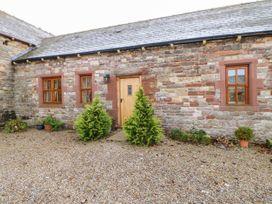Dove Cottage - Lake District - 949797 - thumbnail photo 1