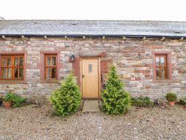 Dove Cottage - Lake District - 949797 - thumbnail photo 2