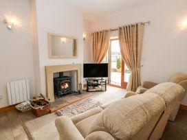 Dove Cottage - Lake District - 949797 - thumbnail photo 5