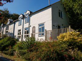 Drovers Cottage - Devon - 949803 - thumbnail photo 19