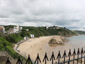 1 Beachtop Court - South Wales - 949826 - thumbnail photo 20