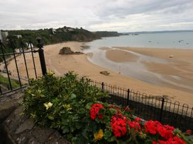1 Beachtop Court - South Wales - 949826 - thumbnail photo 21