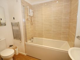 1 Beachtop Court - South Wales - 949826 - thumbnail photo 13
