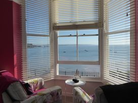 1 Beachtop Court - South Wales - 949826 - thumbnail photo 1