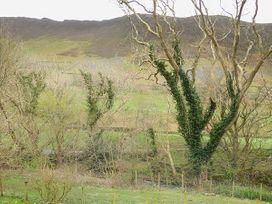Ty Popty - North Wales - 949835 - thumbnail photo 13