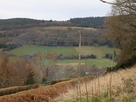 Little Farthings - Somerset & Wiltshire - 949847 - thumbnail photo 24