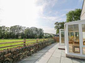 Glyn Ewryd - Anglesey - 949893 - thumbnail photo 31