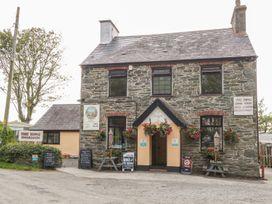 Glyn Ewryd - Anglesey - 949893 - thumbnail photo 45