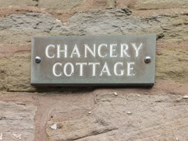 Chancery Cottage - Mid Wales - 949928 - thumbnail photo 2