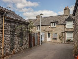 Chancery Cottage - Mid Wales - 949928 - thumbnail photo 3