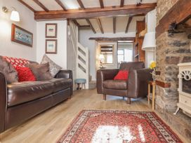 Chancery Cottage - Mid Wales - 949928 - thumbnail photo 4