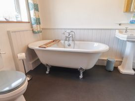 Chancery Cottage - Mid Wales - 949928 - thumbnail photo 6
