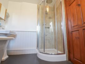 Chancery Cottage - Mid Wales - 949928 - thumbnail photo 7