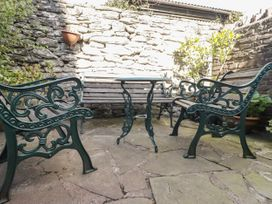 Chancery Cottage - Mid Wales - 949928 - thumbnail photo 8