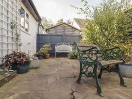Chancery Cottage - Mid Wales - 949928 - thumbnail photo 21