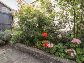 Chancery Cottage - Mid Wales - 949928 - thumbnail photo 22
