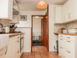 Chancery Cottage - Mid Wales - 949928 - thumbnail photo 11