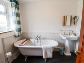 Chancery Cottage - Mid Wales - 949928 - thumbnail photo 17