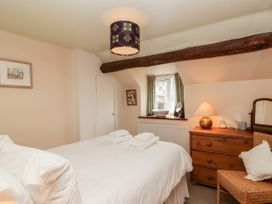 Chancery Cottage - Mid Wales - 949928 - thumbnail photo 13