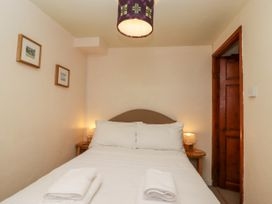 Chancery Cottage - Mid Wales - 949928 - thumbnail photo 14