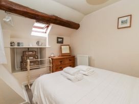 Chancery Cottage - Mid Wales - 949928 - thumbnail photo 15