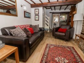 Chancery Cottage - Mid Wales - 949928 - thumbnail photo 5