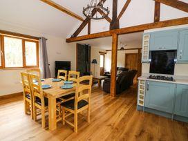 Ploony Hill Lodge - Mid Wales - 949952 - thumbnail photo 3