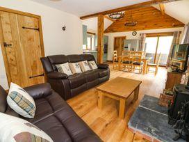 Ploony Hill Lodge - Mid Wales - 949952 - thumbnail photo 5