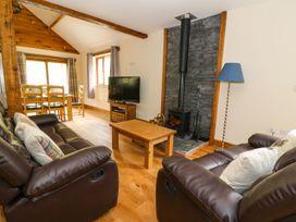 Ploony Hill Lodge - Mid Wales - 949952 - thumbnail photo 6