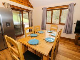 Ploony Hill Lodge - Mid Wales - 949952 - thumbnail photo 9
