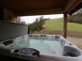 Ploony Hill Lodge - Mid Wales - 949952 - thumbnail photo 10